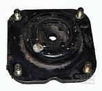 Опора амортизатора для Mazda 323 1998-2003