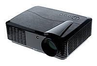 Проектор Tecro PJ-4090 Черный