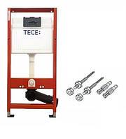 Система инсталляции TECE Base (9400001)