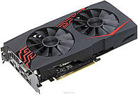 ASUS GeForce GTX1070 8192Mb EXPEDITION (EX-GTX1070-O8G)