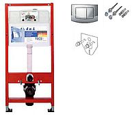 Система инсталляции  TECE Base (9400005)