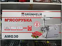 SALE!GRUNHELM AMG30