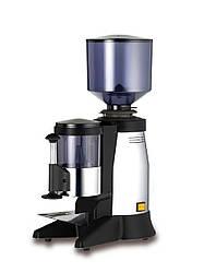 Профессиональная кофемолка OBEL Mito Base