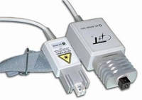 КЛ-ВЛОК-405 Лазерная головка с излучателем синего (0,405 мкм) света
