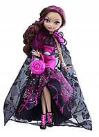 Кукла Ever After High Браер Бьюти (Briar Beauty) День Наследия