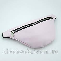 Женская поясная сумка Atwice. Классическая. SP113