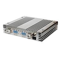 Усилитель GSM сигнала ICS15M-GD 900/1800