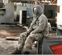 Для чего нужен бытовой дозиметр - долгое эхо Чернобыля