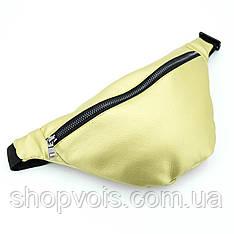 Женская поясная сумка Atwice. Классическая. SP14