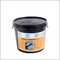 Битумная гидроизоляция IZOMOST_P 18kg для мостов и путепроводов BMI-ICOPAL, фото 1