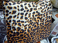 Подушка 70*70 селикон - ткань поликотон (kod 2138)