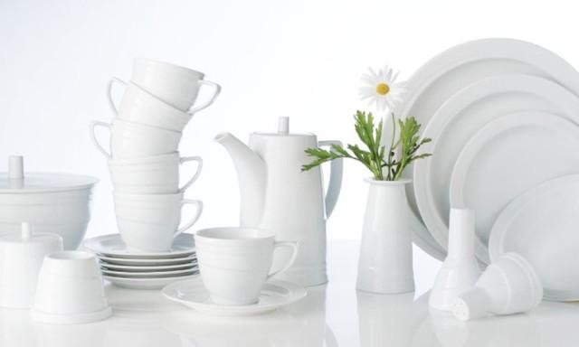 Посуда - Ст керамика / Опаловое Секло