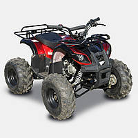 Квадроцикл Spark LZ110-4 (110 см3)
