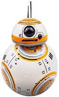 Робот BB-8 Star Wars на радиоуправлении W298-25, фото 1