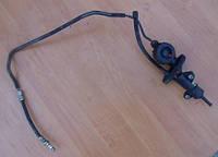 Главный цилиндр сцепления Peugeot Bipper  20081.3hdi 55190993