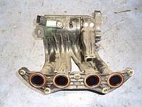 Датчик давления во впускном коллекторе Peugeot Bipper  20081.4 8V 0261230043