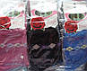 Носки женские  , фото 4