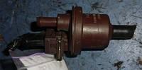 Клапан вентиляции топливного бака Peugeot Bipper  20081.4 8V 2580008B