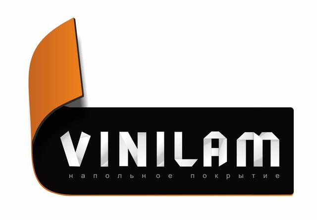 LVT плитка Vinilam