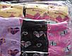 Носки женские  (цвета в ассортименте), фото 2