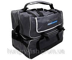 Сумка Flagman Competition Bag