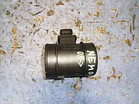 Расходомер воздуха Peugeot Bipper  20081.3hdi 0281006054