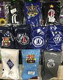 Гетры футбольных клубов GTR-CL, фото 4