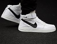 Чоловічі Nike Air Force, фото 1