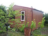 Дачный домик , фото 1