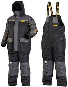 Зимняя одежда, обувь, аксессуары