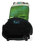 Резистор печки для Mitsubishi Colt 2004-2012