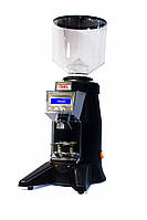 Профессиональная кофемолка OBEL Mito Istantaneo