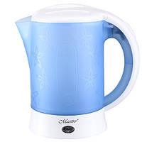 Электрический чайник Maestro MR-010