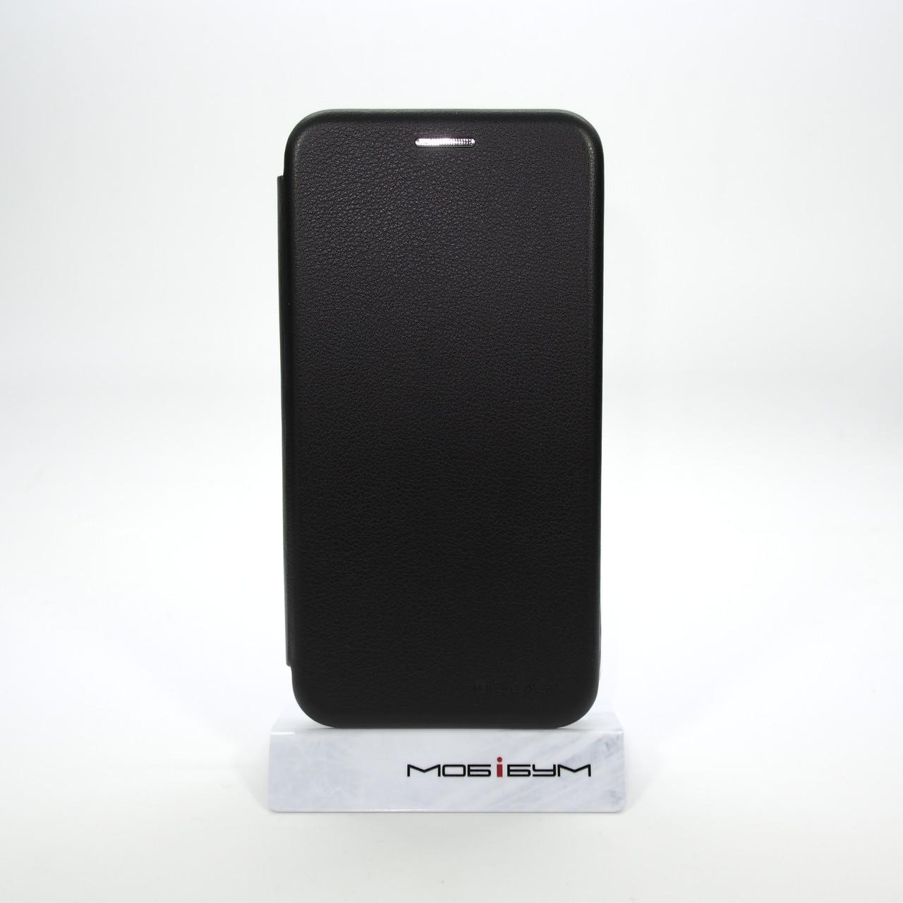 Чехол G-Case Samsung J320 black