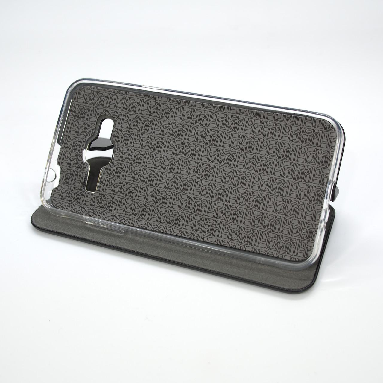 Чехлы для Galaxy J Series (остальные модели) G-Case Samsung J320 black