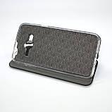 Чехол G-Case Samsung J320 black, фото 3