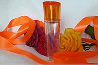 Парфюмерная вода Velocity, Велосити мэри кей, мери кей,  парфюмерия для женщин, женские ароматы, фото 1