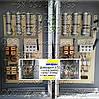 ПМС150 — устройство управления грузоподъемными электромагнитами