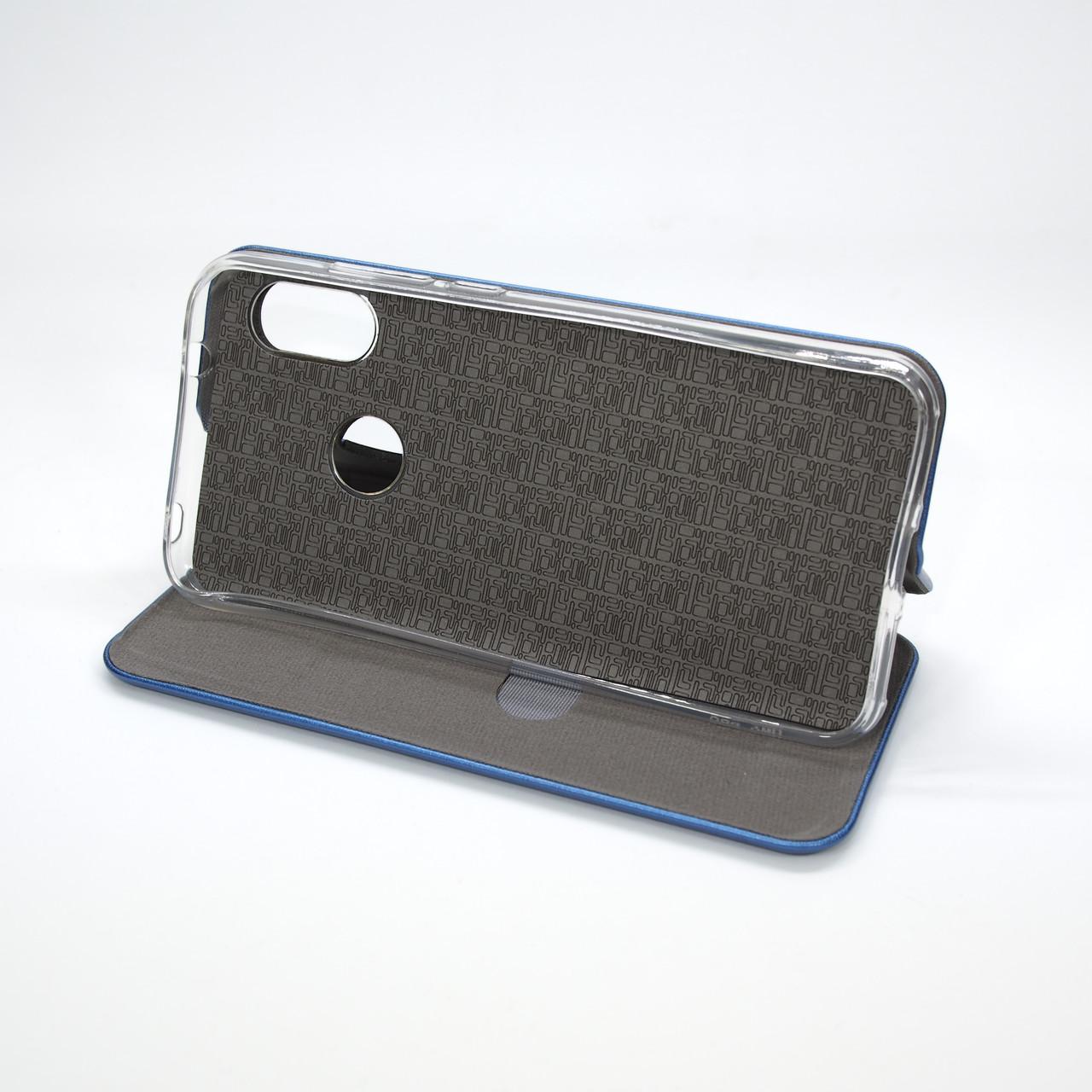 G-Case Xiaomi redmi 6 Pro blue Mi A2 Lite
