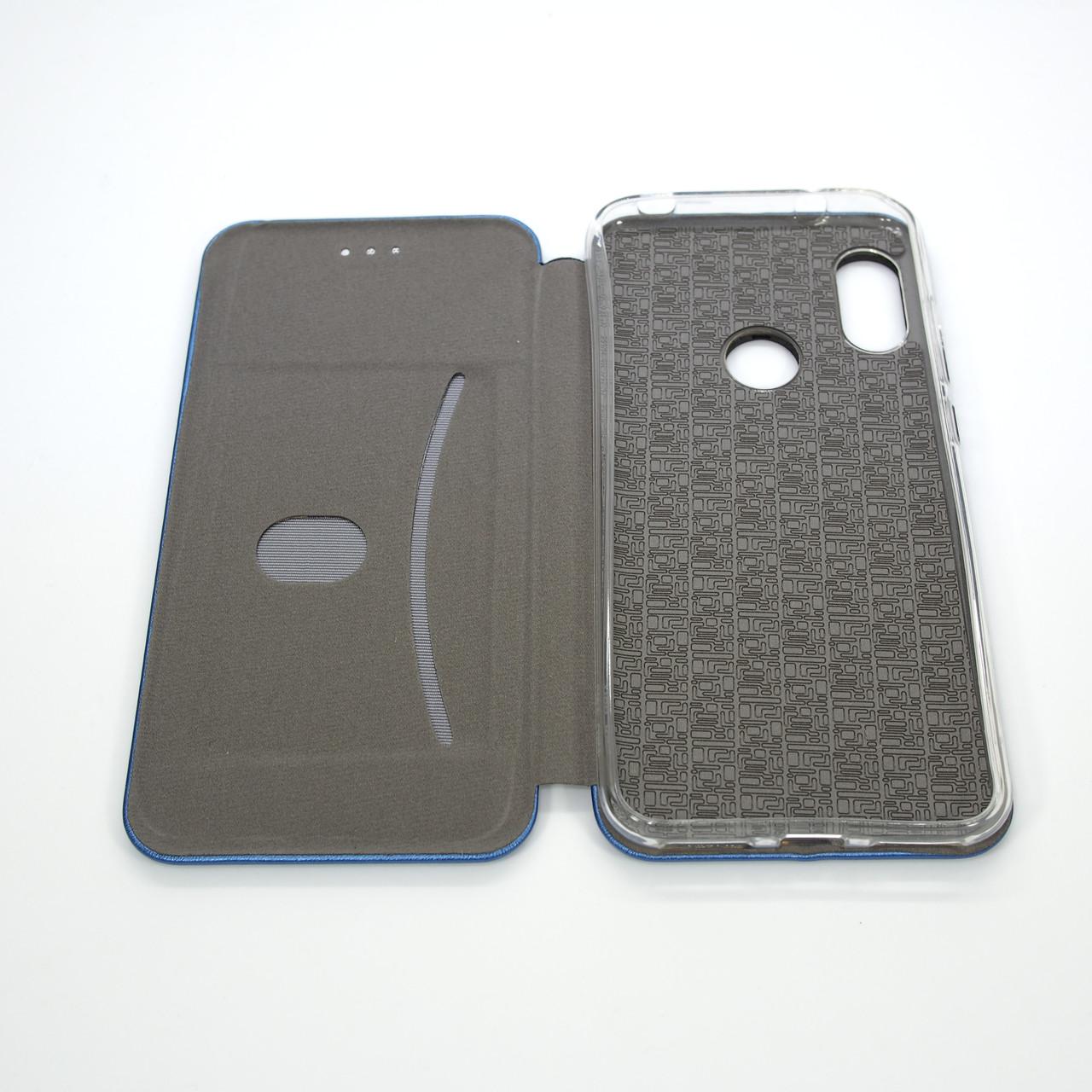 G-Case Xiaomi redmi 6 Pro blue Mi A2 Lite Redmi Для телефона
