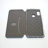 Чехол G-Case Xiaomi redmi 6 Pro blue, фото 5