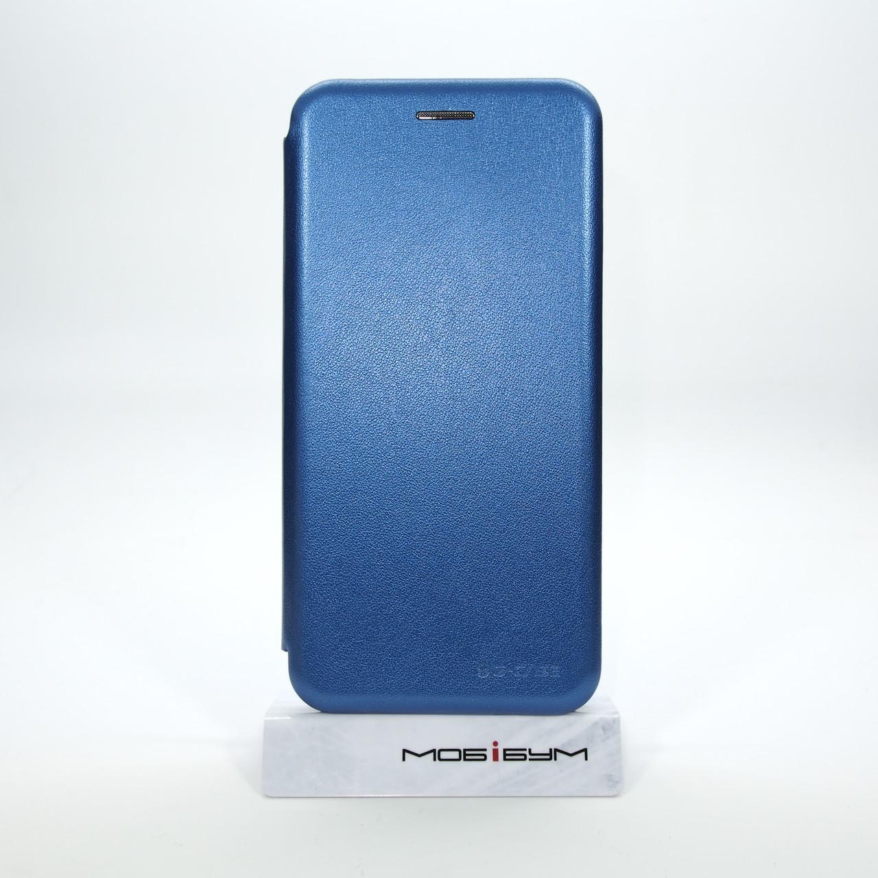Чехол G-Case Xiaomi redmi 6 Pro blue