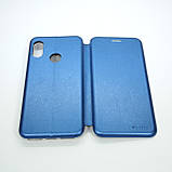 Чехол G-Case Xiaomi redmi 6 Pro blue, фото 4
