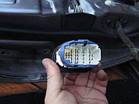 Электрическая проводка на переднюю правую дверь Mazda 6 02-07 г. 12 фишек 7135-8553, фото 1