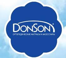 DonSon