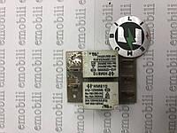 Плата/ блок управления/ контролер для детского электромобиля