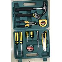 Набор инструментов R87525 (Y)