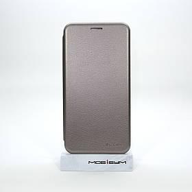 Чехол G-Case Xiaomi Redmi 5 grey