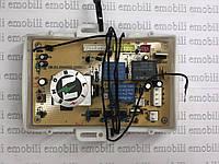 Плата/ блок управления/ контролер 27 MHz, 12V, RASTAR, для детского электромобиля