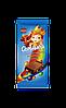 Сорванец молочный шоколад с цветным драже из беларуси
